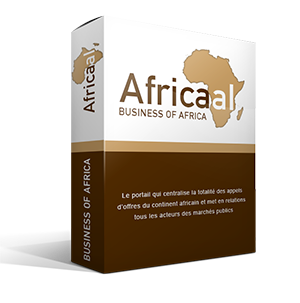 africaal